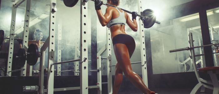 gym_woman