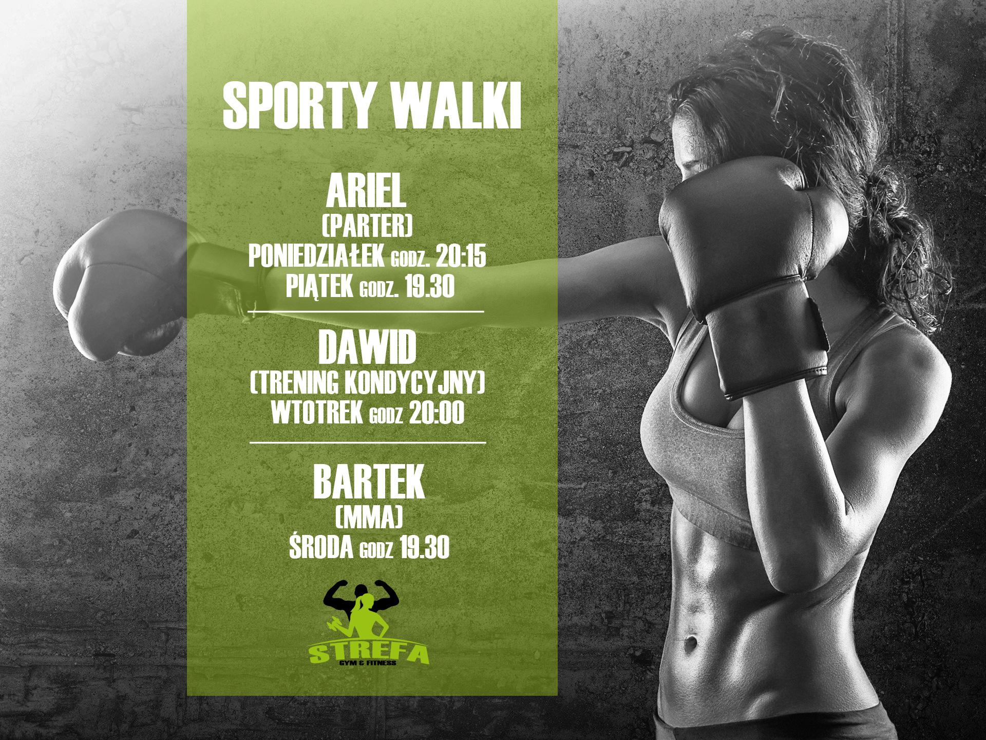sporty-walki_strefa