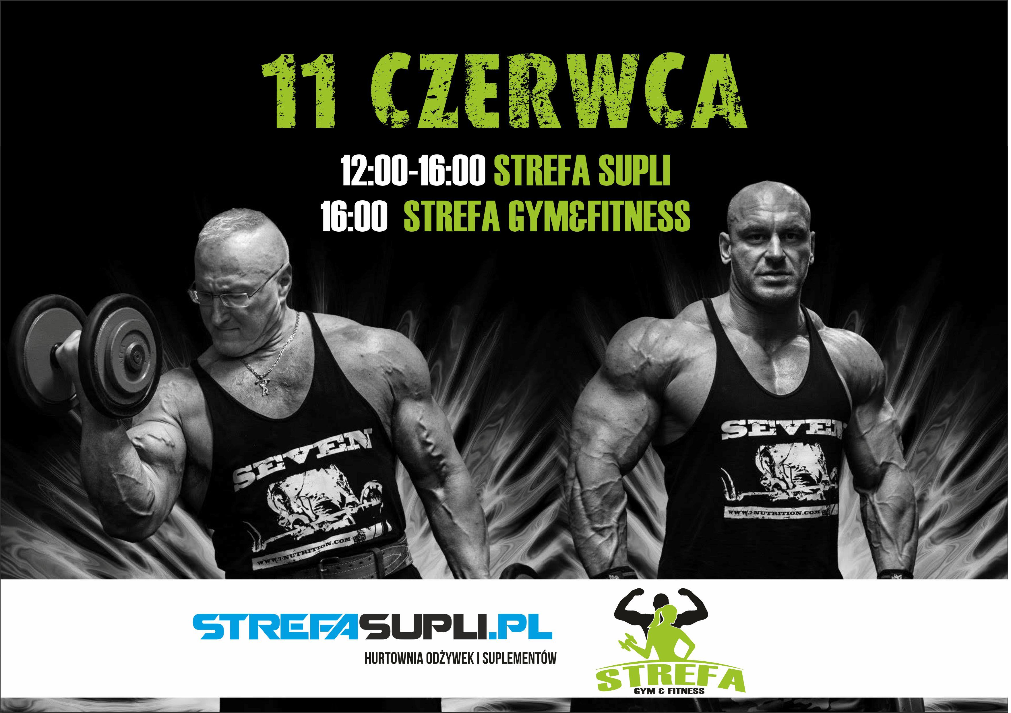 strefagym&fitness_INTERNET