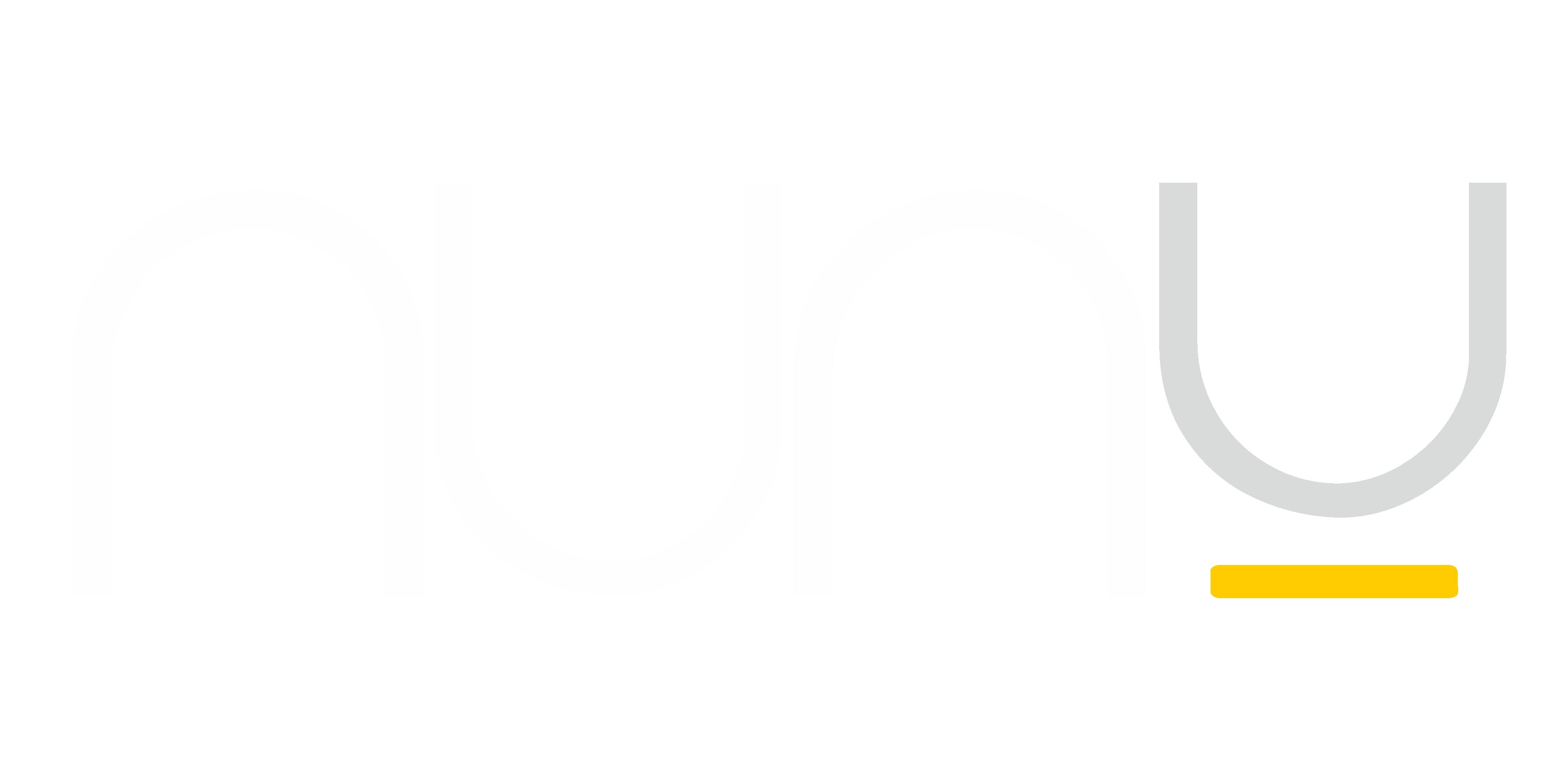 nunudesign